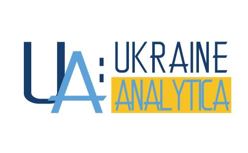 Ukraine Analytica
